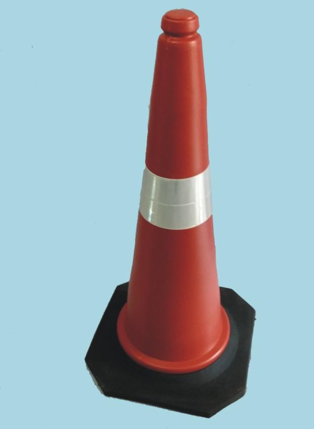 2.1kg Traffic Cone