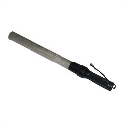 LED Baton light  Big