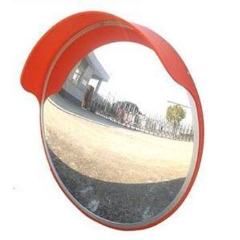 1000mm Safety Mirror