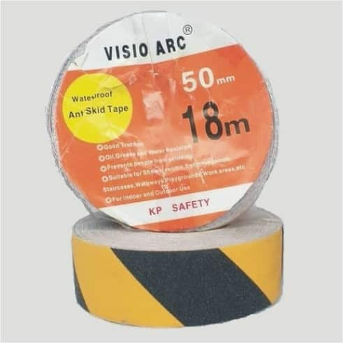 Anti Skid Tape Dealers