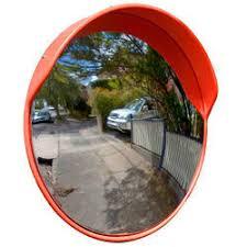 Convex mirror 800MM