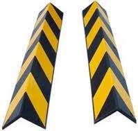 rubber-column-guard-10mm