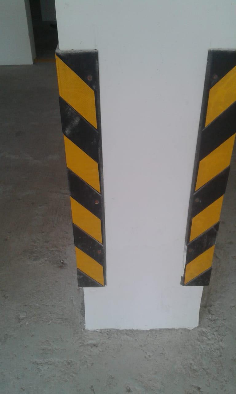 column-guard-800mm